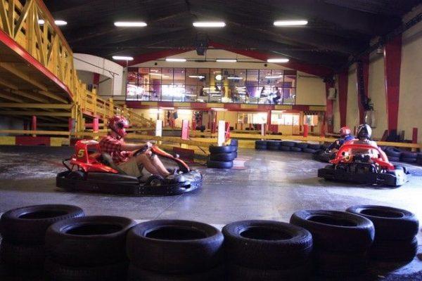 201010130914_karting_008.jpg